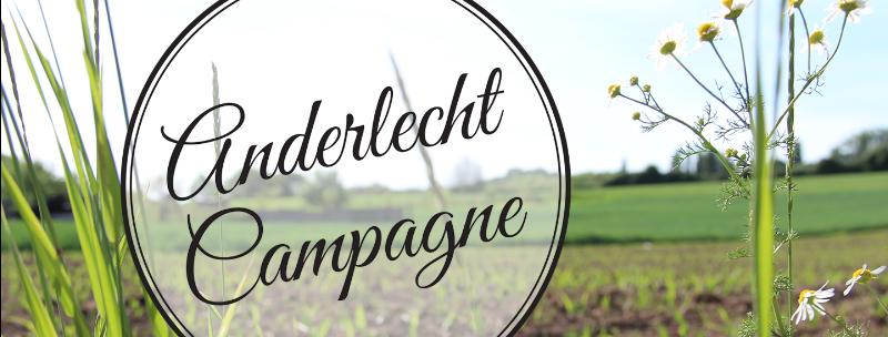 Anderlecht Campagne